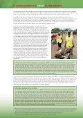 Mejoremos el clima para la igualdad de género también! - Page 6