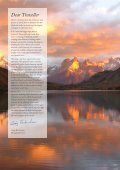 s outh a - Audley Travel - Page 2