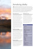 s outh a - Audley Travel - Page 3