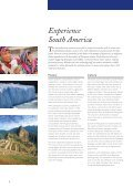 s outh a - Audley Travel - Page 4