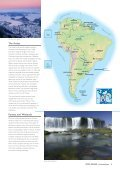 s outh a - Audley Travel - Page 5