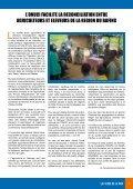 la force de la paix - Onuci - Page 7