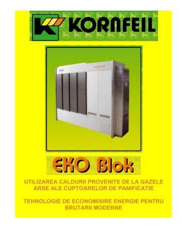 PLIANT EKO BLOK - RO.pdf - NOVA PAN