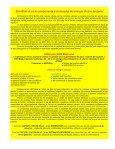 PLIANT EKO BLOK - RO.pdf - NOVA PAN - Page 2