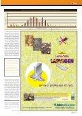 Albeitar104.qxd - Page 5
