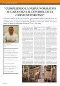 Albeitar104.qxd - Page 6