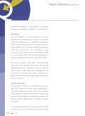 Report Summary (Gold Award) 報告摘要(金獎) - Hong Kong ... - Page 2