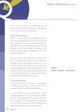 Report Summary (Gold Award) 報告摘要(金獎) - Hong Kong ... - Page 4
