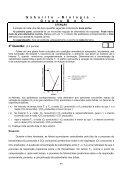 biologia - Uff - Page 4