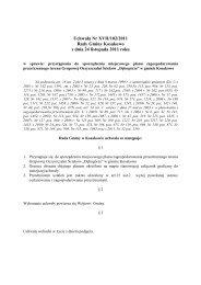 XVII_102_2011 z dnia 24 listopada 2011 roku.pdf