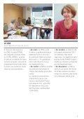 RAPPORT D'ACTIvITé 2012 - Anfh - Page 5