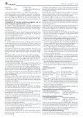 Alters- und Ehejubilare - Gemeinde Leingarten - Seite 6