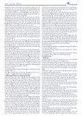 Alters- und Ehejubilare - Gemeinde Leingarten - Seite 7