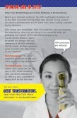 Download the Exhibitor & Sponsor Prospectus - Academy of Doctors ... - Page 2