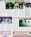 liga futsal liga futsal liga futsal liga futsal são paulo ... - Jornal do Futsal - Page 7