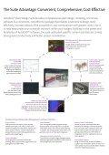 Autodesk® Plant Design Suite - Cadvision - Page 2