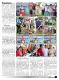Groundbreaking for city swimming pool - Ormoc - Page 3