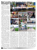 Groundbreaking for city swimming pool - Ormoc - Page 4