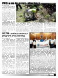 Groundbreaking for city swimming pool - Ormoc - Page 5