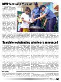 Groundbreaking for city swimming pool - Ormoc - Page 7