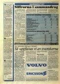 halvarsbokslut 1987 - ericssonhistory.com - Page 2