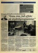 halvarsbokslut 1987 - ericssonhistory.com - Page 5