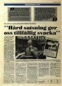 halvarsbokslut 1987 - ericssonhistory.com - Page 6