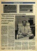 halvarsbokslut 1987 - ericssonhistory.com - Page 7