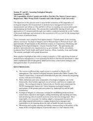 Session 3c4c Summary.pdf