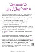 Life after Yr11_a guide for parents &carers1112;_K.indd - Page 2