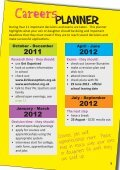 Life after Yr11_a guide for parents &carers1112;_K.indd - Page 7