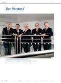 pdf, 1.928kB - Geschäftsbericht RZB 2005 - Raiffeisen Zentralbank ... - Seite 6