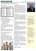 Nurrunga Online Vol 35 No 25 - Waverley College - Page 2