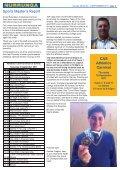 Nurrunga Online Vol 35 No 25 - Waverley College - Page 4