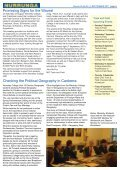 Nurrunga Online Vol 35 No 25 - Waverley College - Page 5