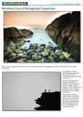 Nurrunga Online Vol 35 No 25 - Waverley College - Page 7