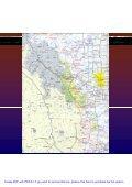 Geologia de Alberta e sul das Montanhas Rochosas - IGEO- Unicamp - Page 2
