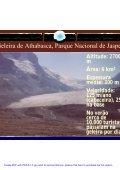 Geologia de Alberta e sul das Montanhas Rochosas - IGEO- Unicamp - Page 3