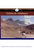 Geologia de Alberta e sul das Montanhas Rochosas - IGEO- Unicamp - Page 4