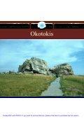 Geologia de Alberta e sul das Montanhas Rochosas - IGEO- Unicamp - Page 7