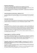 conseil municipal du 15 mai 2009 - Saint-Genest-Malifaux - Page 2
