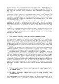 Tool Analogy - ResearchGate - Page 2