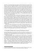 Tool Analogy - ResearchGate - Page 3
