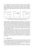 Tool Analogy - ResearchGate - Page 5