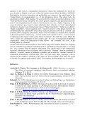 Tool Analogy - ResearchGate - Page 6