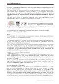 Hilfe und Bedienungsanleitung zum Hirn-Atlas (100 KB) - Teaching ... - Page 2