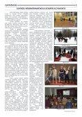 Suntažu pagasta laikraksts Suntažnieks, aprīlis - Ogres novads - Page 3