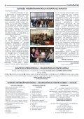 Suntažu pagasta laikraksts Suntažnieks, aprīlis - Ogres novads - Page 4