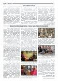 Suntažu pagasta laikraksts Suntažnieks, aprīlis - Ogres novads - Page 5