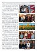 Suntažu pagasta laikraksts Suntažnieks, aprīlis - Ogres novads - Page 6